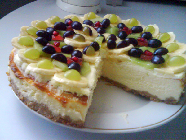2835299_New_York_Cheesecake (600x450, 118Kb)
