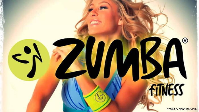 A-diet-plan-to-do-with-Zumba4 (700x394, 172Kb)