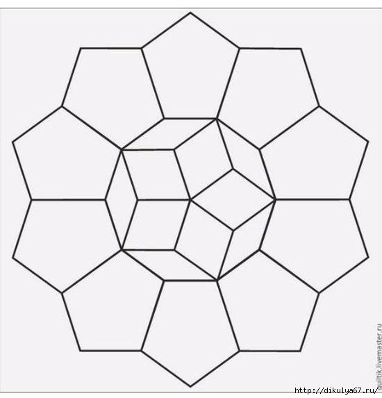 11 (550x573, 61Kb)