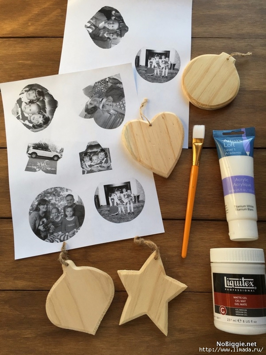 DIY-photo-ornaments-for-Christmas (525x700, 256Kb)