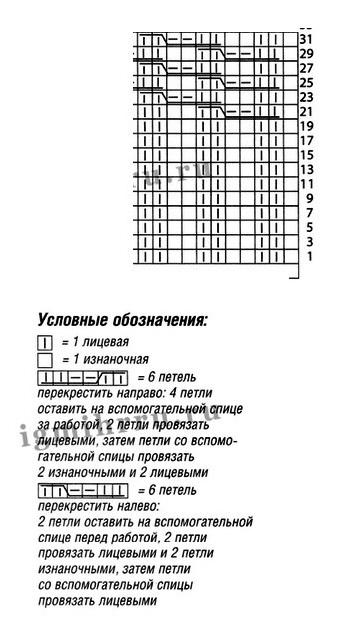 124865353_4062 (345x620, 119Kb)