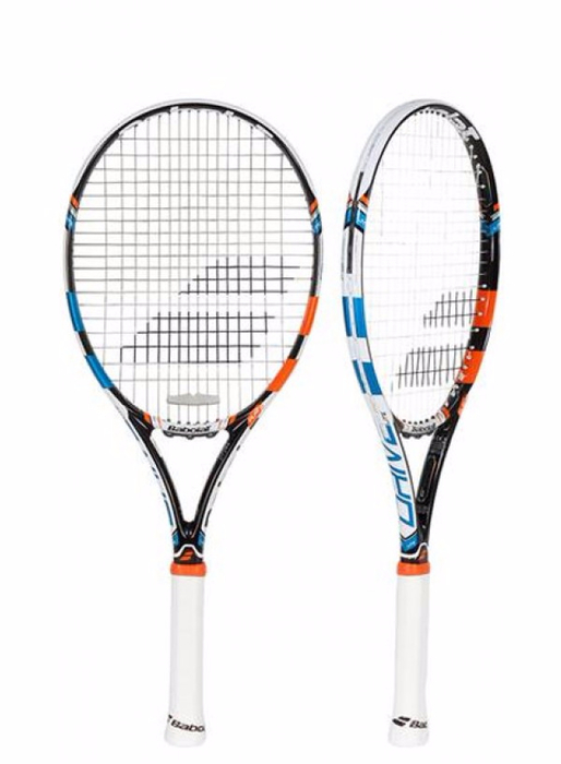 babolat_pure_drive_lite_play (514x700, 158Kb)