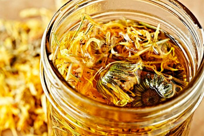 Лечение псориаза маслами - льняное облепиховое оливковое масло черного тмина