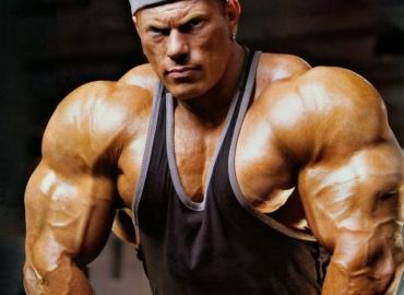Под видом каких леарств продают стероиды кленбутерол купить в москве таблетки