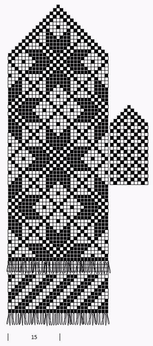 4 (310x700, 197Kb)