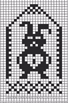 14 (230x349, 113Kb)