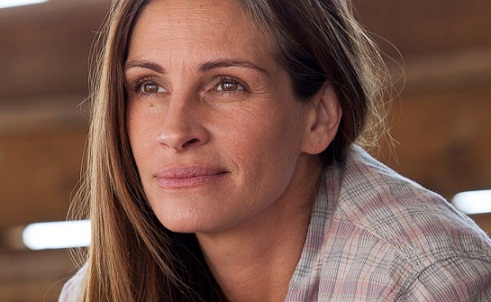 Julia-Roberts-without-makeup-4 (491x302, 54Kb)