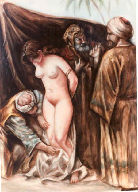 Дырочки рабыня для утех