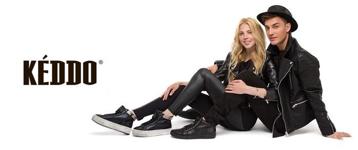 196f5ec545f0 дешевая обувь - Самое интересное в блогах