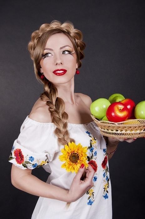Фото русских актрис кино современных этот раз