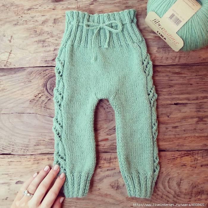 штанишки рейтузы для детей записи в рубрике штанишки рейтузы для