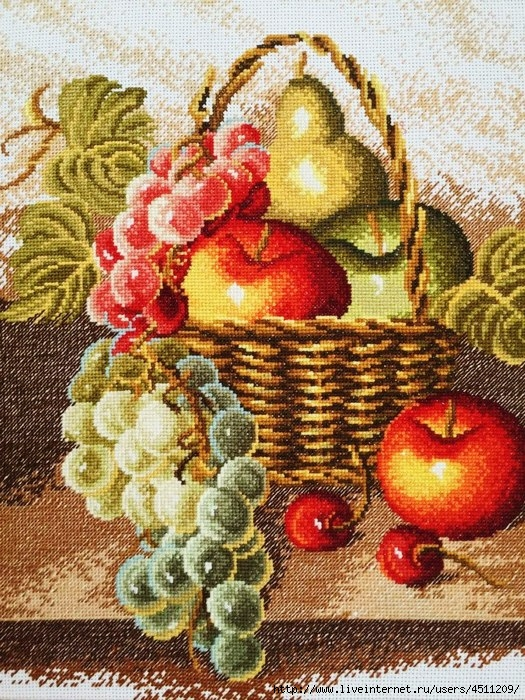2016-Fashion-Fruit-Diamond-Painting-Counted-Cross-Stitch-Color-Printing-font-b-Embroidery-b-font-font (525x700, 398Kb)