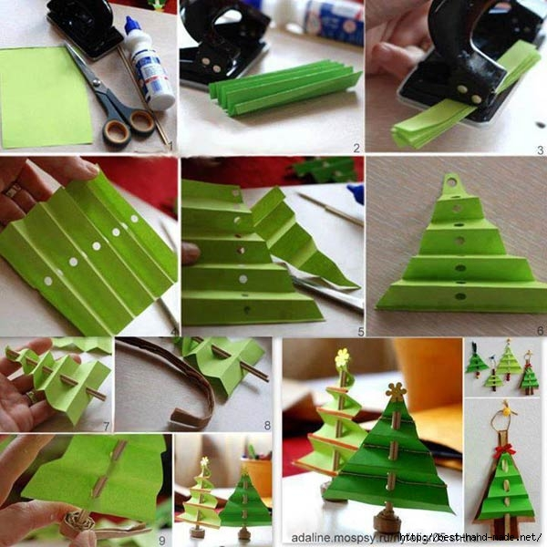 DIY-Christmas-Decorations-39 (600x600, 206Kb)