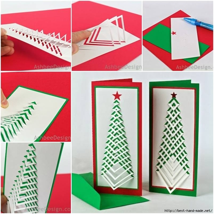 Paper-Cuts-Christmas-Tree-wonderful-DIY (700x700, 309Kb)