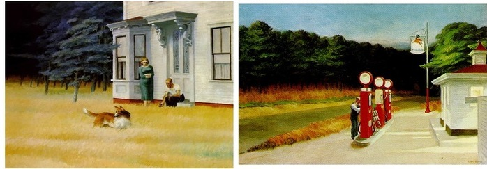 famous-edward-hopper-paintings-i17 (700x243, 66Kb)