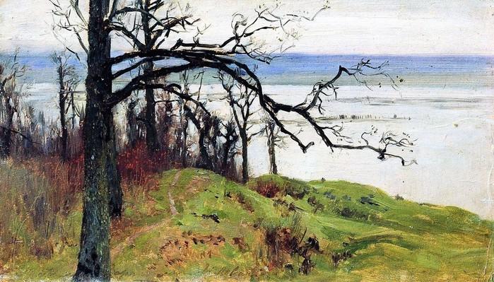 Волга с высокого берега 1887, 20?34 (700x399, 131Kb)