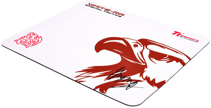 3936605_Tt_WhiteRa_limited_gaming_mouse_pad (700x357, 38Kb)