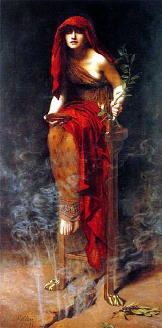Collier-priestess_of_Delphi (320x647, 59Kb)