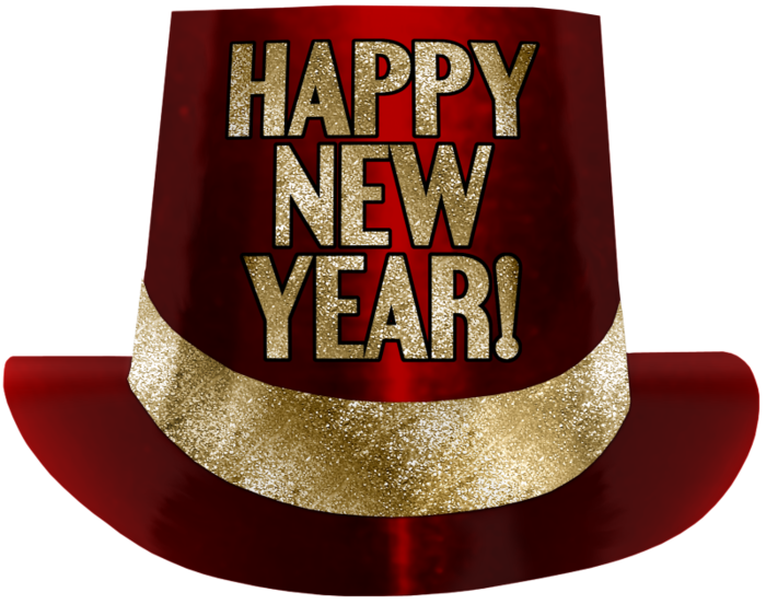6032303_Lacarolita__Happy_New_Year_2010_hat (700x552, 372Kb)