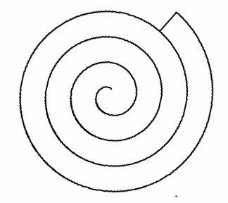 14 (324x288, 43Kb)