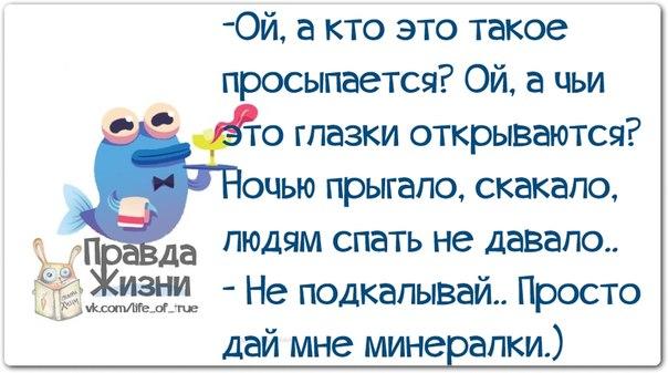 5672049_1391023626_frazochki7 (604x337, 50Kb)