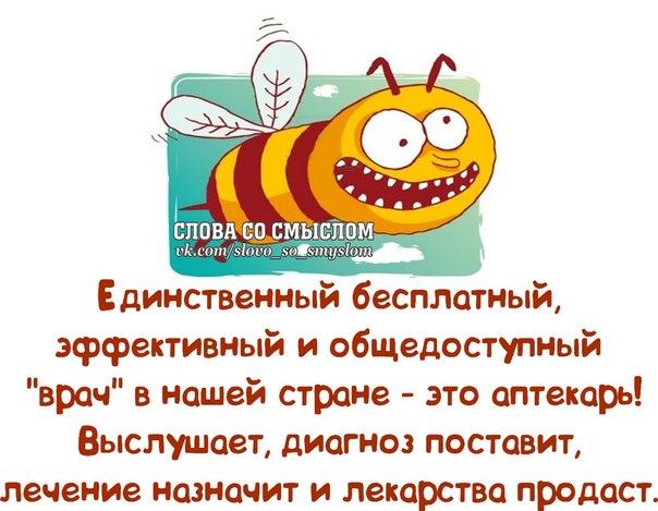 5672049_1391023644_frazochki23 (604x469, 64Kb)