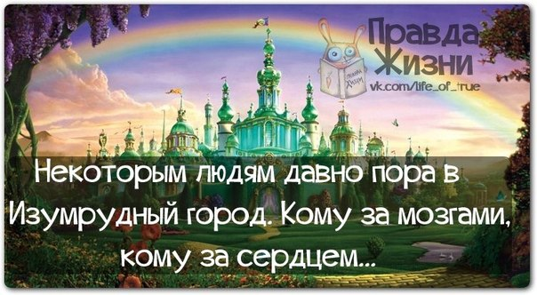 5672049_1391023658_frazochki29 (604x332, 66Kb)