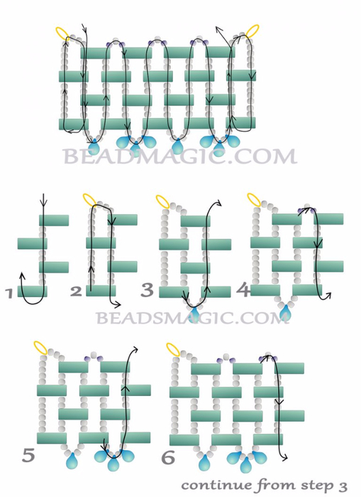 free-beading-pattern-necklace-tutorial-beads-rulla-1-768x1056 (509x700, 201Kb)