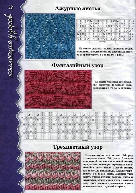 http://img0.liveinternet.ru/images/attach/d/1/133/432/133432150_3937385_71821250_VSU_53_Page_38.jpg
