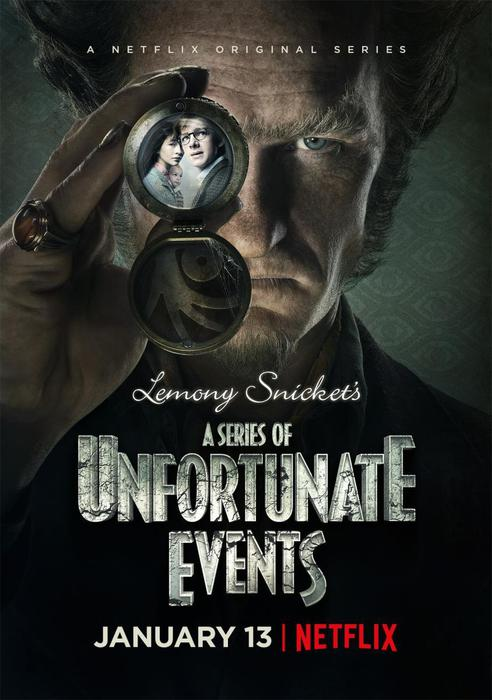 a_series_of_unfortunate_events_tv_series-652419388-large (492x700, 50Kb)