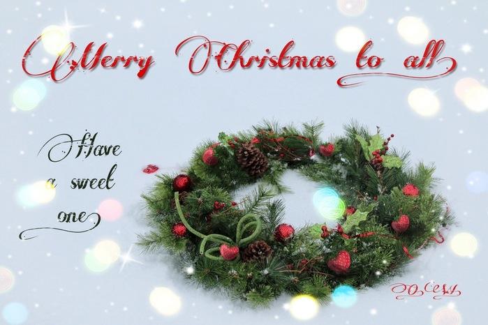 Картинки по запросу картинки с католическим рождеством ливинтернет