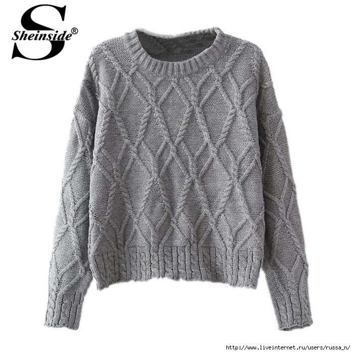 Sheinside-Fashion-Winter-Autumn-Woman-Clothes-Design-Style-Sale-Vintage-Grey-Long-Sleeve-Cable-font-b (700x700, 252Kb)