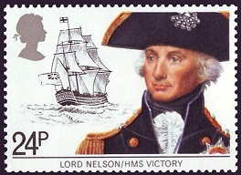 stamp-nelson-great-britain-24-pence (264x192, 29Kb)