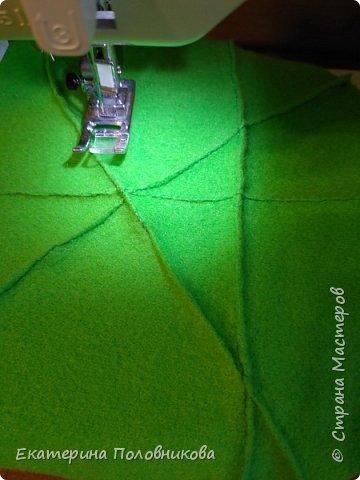 овощная грядка из ткани15 (360x480, 130Kb)
