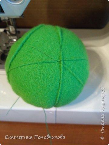 овощная грядка из ткани17 (360x480, 113Kb)