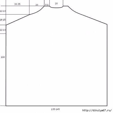 20 (464x461, 29Kb)
