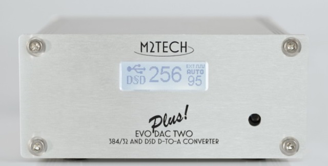 3936605_M2Tech_EVO_DAC_TWO_2 (640x325, 41Kb)