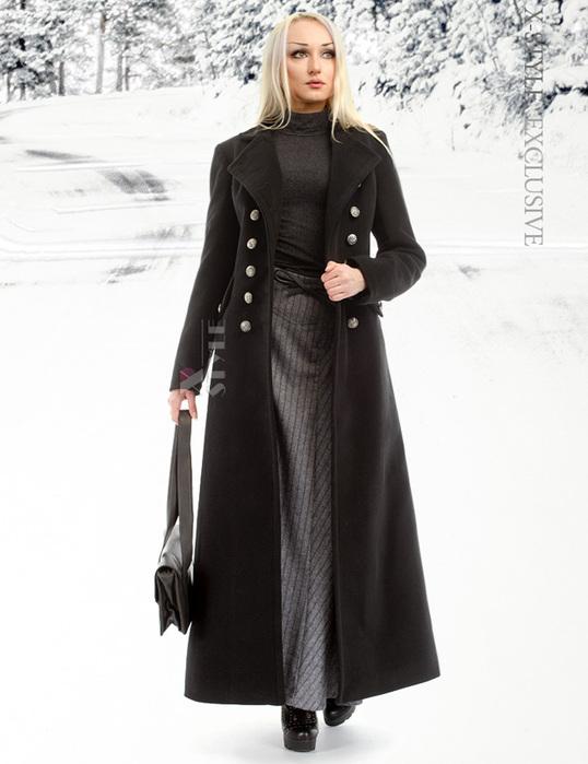 Длинное кашемировое пальто от X-STYLE 3634871 dlinnoezimneekashemiriviepalto115045  (538x700 3c5910b6b83cf