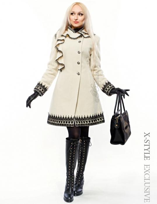 Женское пальто 3634871 kashemirovoepaltoskruzhevom11503101 (538x700 a9c045f0633ed