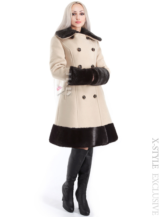 Зимнее теплое пальто 3634871 pritalennoekashemirpalto115020 (538x700 cddf74266aafd