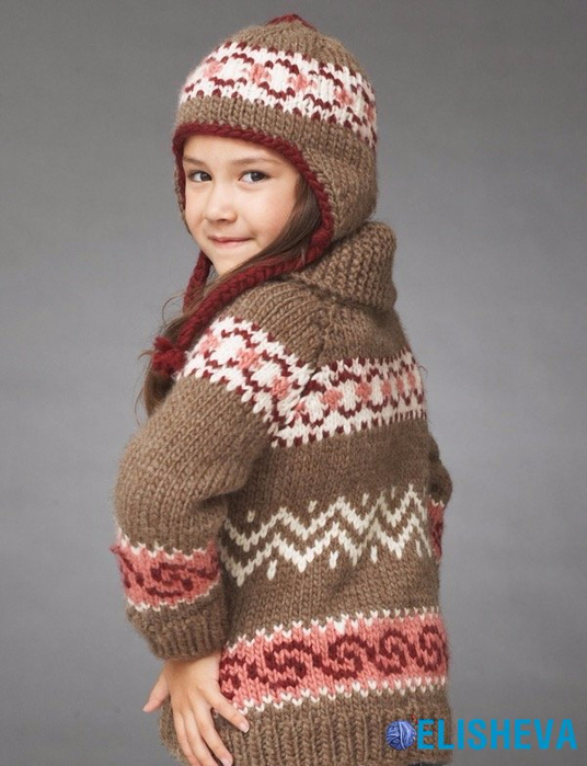 1424383511_ebook-roving-dsgn2-hotcocoajacketandhat-2_1 (536x700, 303Kb)