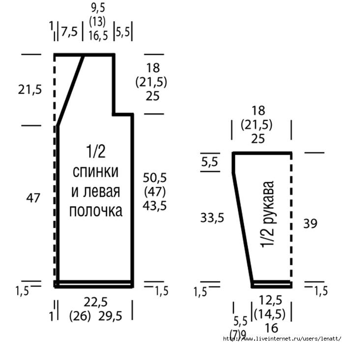 22ad80d065c1b6aac03a4c067b6a6d59 (700x700, 101Kb)