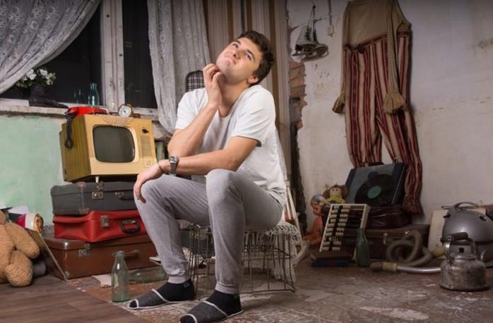 Топ 10 вредных привычек, которые делают вас бедными