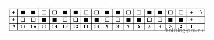 izum-tab (700x133, 51Kb)