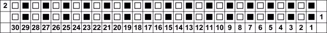 ris-tab1 (640x66, 56Kb)