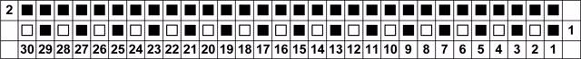 kukuruza-tab-1 (640x66, 54Kb)