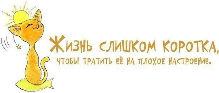 5672049_1366572319_frazochki6 (700x299, 26Kb)