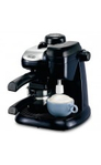 Превью kofevarka-delonghi-ec9-coffee-shop-net-ua (139x225, 17Kb)