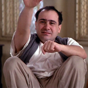 6073048_devito_one_flew_over_1975_Martini1290x290 (290x290, 136Kb)