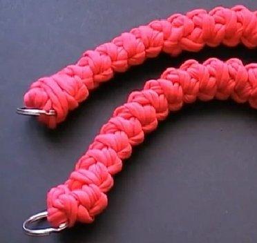 0cd97eb2b389 вязание сумки крючек | Записи с меткой вязание сумки крючек | Всегда ...